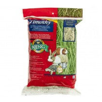 Alfalfa King - Timothy Hay 454gm