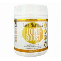 Bark Naturals Joint Boost 100gm