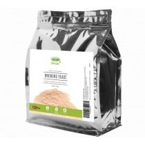 Crooked Lane Harvest - Brewers Yeast 1kg