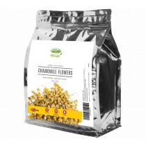 Crooked Lane Harvest - Chamomile Flowers 500gm