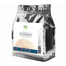 Crooked Lane Harvest - Psyllium Husk 98% 900gm