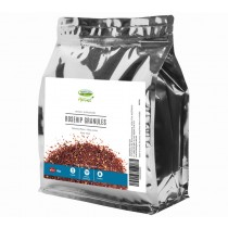 Crooked Lane Harvest - Rosehip Granules 1kg