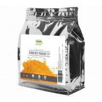 Crooked Lane Harvest - Turmeric Powder 2kg