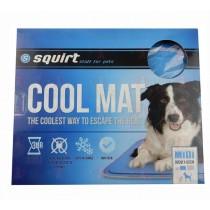 Squirt Cool Mat Midi