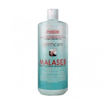 Dermcare Malaseb Medicated Shampoo 250ml