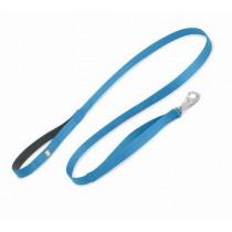Ruffwear Front Range Leash Blue Dusk