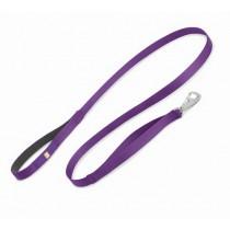Ruffwear Front Range Leash Tillandsia Purple