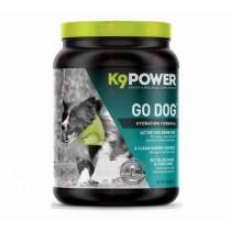 K9 Power Go Dog Hydration Formula 450gm