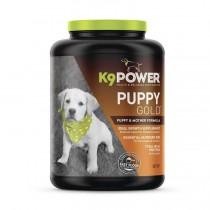 K9 Power Puppy Gold Nutrition Formula 1.8kg