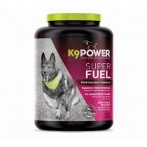 K9 Power Super Fuel Performance Formula 1.8kg