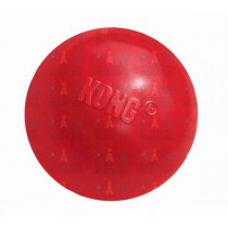 Kong Ball Medium/Large