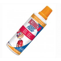 Kong Easy Treats Adult Paste Bacon and Cheese