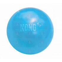 Kong Puppy Ball Small - Blue