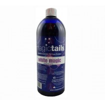 Magictails White Magic Shampoo 1000ml