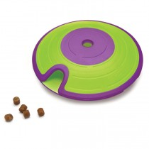 Nina Ottosson Dog Maze - Interactive Smart Toy for Dogs