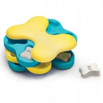 Nina Ottosson Dog Tornado - Interactive Smart Toy for Dogs