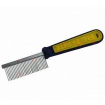 Grooming Comb 30 Teeth
