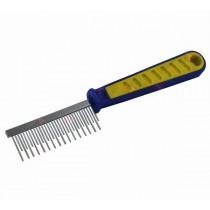 Grooming Comb 31 Teeth