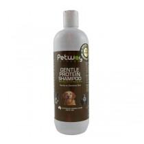 Petway Gentle Protein Shampoo 250ml