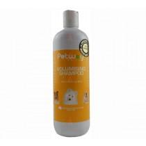 Petway Volumising Shampoo 250ml