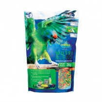 Vetafarm Nutriblend Small Pellets 2kg - For Medium Parrots Birds