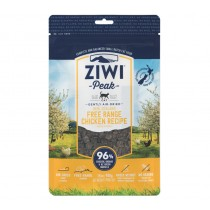 Ziwipeak for Cats Air Dried Chicken Cuisine 400gm