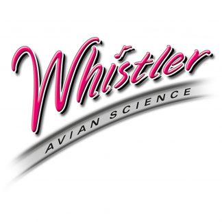 Whistler Avian